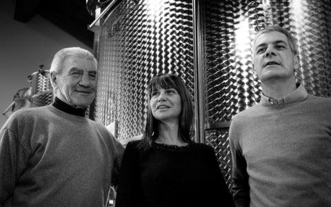 famiglia-ronca-tradizione-vitivinicola