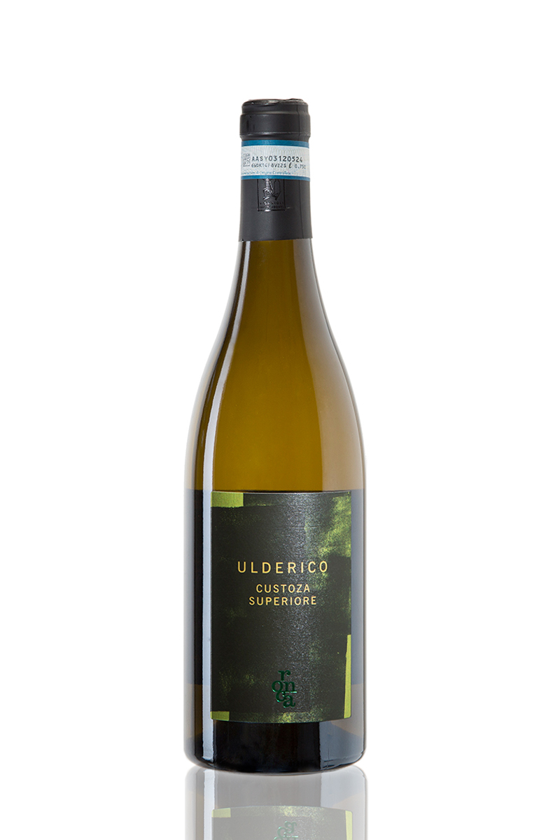 Ulderico Custoza Superiore